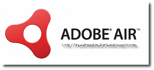 adobe air support